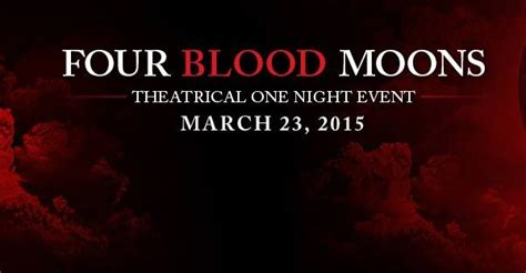 by john hagee four blood moons pastor john hagee set to release four blood moons