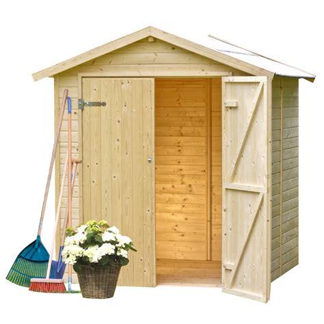 casette di legno per attrezzi da giardino casette in legno da giardino porta attrezzi da 2 a 8 mq