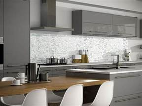 kitchen wall tile ideas 18 best kitchen tiles ideas images on ceramic