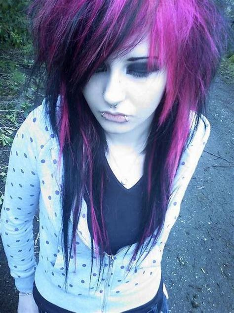 emo kids emo hair styles emo pictures of emo boys pin by maria aguiniga on scene hairstyles pinterest