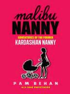 Novel Spelling Mommywood dollhouse by kourtney and