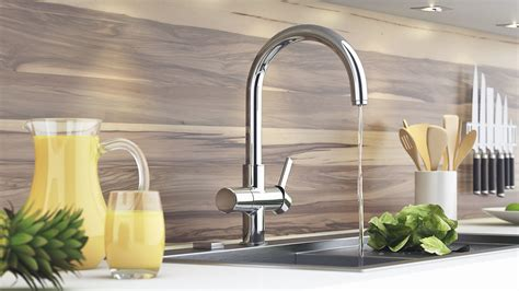 kitchen faucets com kitchen sink faucets kitchen faucets commercial and