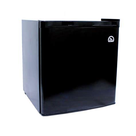 Office Refrigerator Refrigerated Office Refrigerator