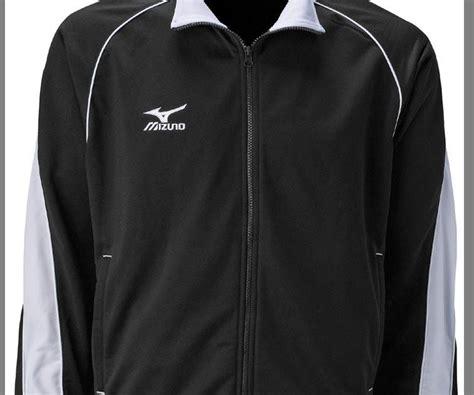 image gallery jacket design decoration gallery mizuno sports jacket design to warm up