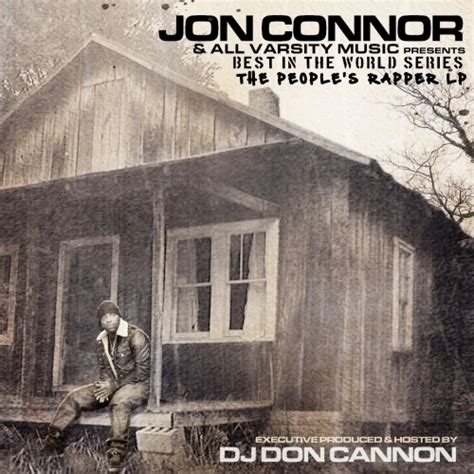 Cleaning Out Closet Album by Jon Connor Cleaning Out Closet Lyrics Genius Lyrics