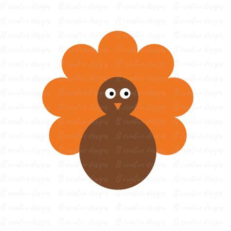 clipart silhouette turkey   cliparts