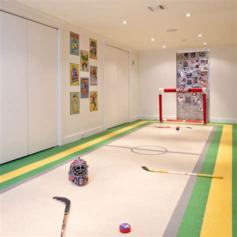cool things for rooms the 19 coolest things to do with a basement photos