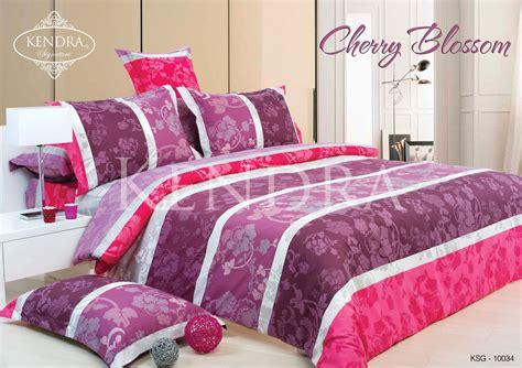 Sprei Ukuran B2 bedcover my harga bed cover toko sprei sprei