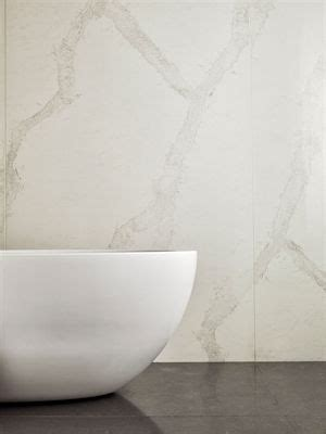bathroom showrooms alexandria 1000 images about caesarstone calacatta nuvo on pinterest timber kitchen island