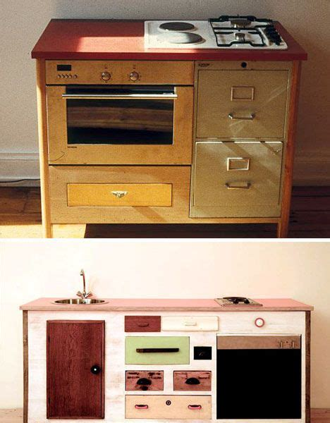 reused kitchen cabinets 17 best images about reuse recycle file cabinets on