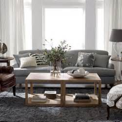 ethan allen living rooms shop living rooms ethan allen