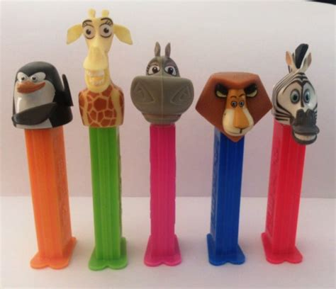 where can i buy pez dispensers 120 best colect pez dispensers that i want for my collection images on