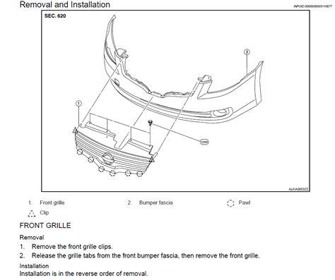 Megaflo unvented indirect cylinder wiring diagram images wiring megaflo unvented indirect cylinder wiring diagram wiring diagram swarovskicordoba Choice Image