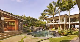 obamas house in hawaii conspiracy theories the truth unmasked obama plans