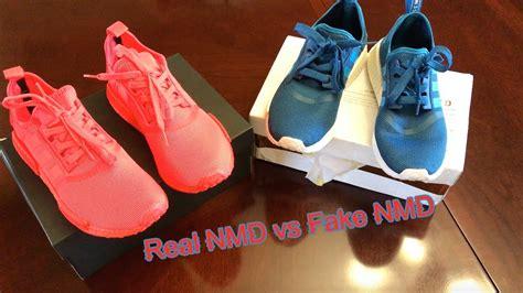 aliexpress vs dhgate adidas nmd vs dhgate nmd doovi