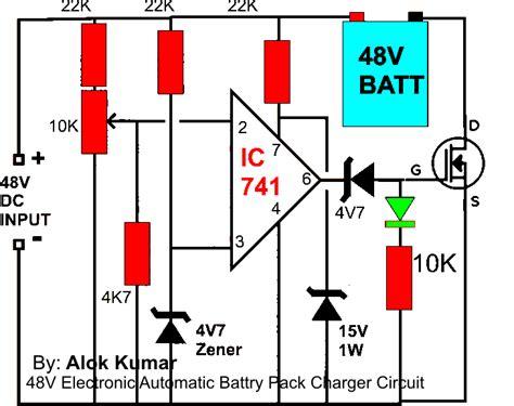 16 wiring diagram of electric rickshaw razor mx500