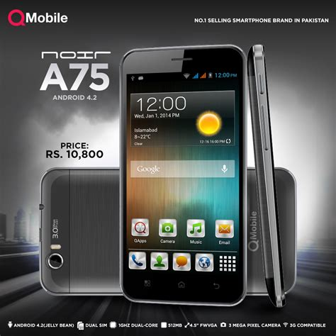 qmobile themes com qmobile bolt a4 themes free download qmobile a75 noir hard