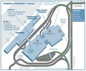 airport terminal map airport terminal map minneapolis airport humphrey