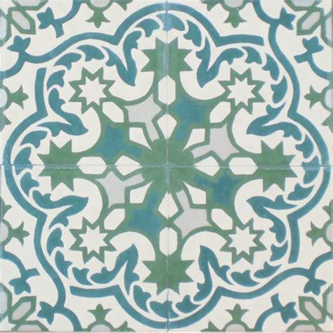 totally floored marrakech design tiles coco kelley 17 b 228 sta bilder om bygga bo golv p 229 pinterest