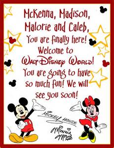 disney letter template mickey mouse letter template studio design gallery