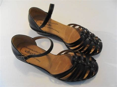 closed toe strappy sandals discover and save creative ideas