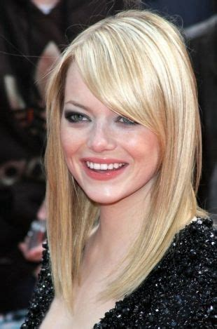 flattering hairstyles for chubby faces 10 best flattering haircuts for round faces ladies