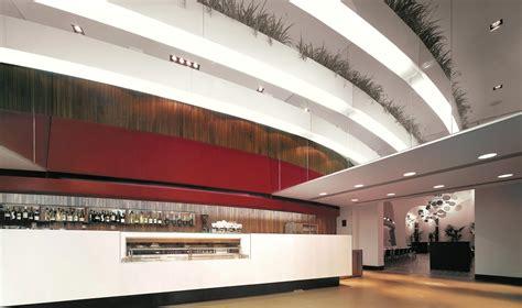 royal design cafe jönköping royal albert hall kensington london e m tecnica
