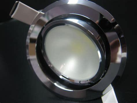 led downlight pri ls 20w d prisma led store