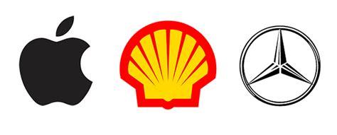 logo symbols for companies types of logos creative logo design company