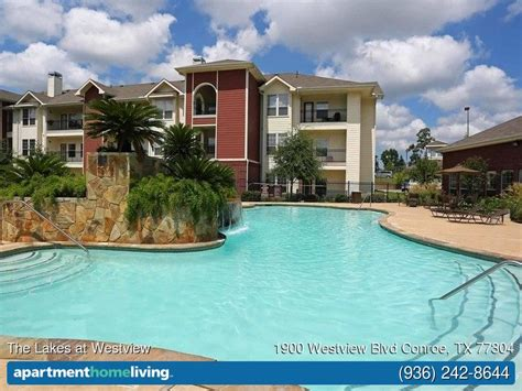 the lakes at westview apartments conroe tx apartments