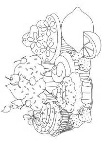 coloring pages printable free best 25 coloring pages ideas on free coloring