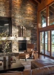 tapeten für wohn und esszimmer de pumpink vorschlaege wandgestaltung wohnzimmer mit