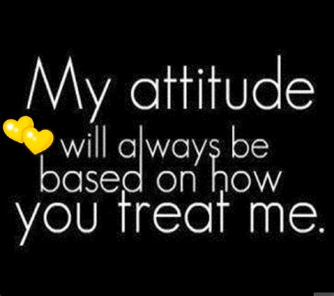 quotes about attitude these are awesome facebook quotes quotesgram