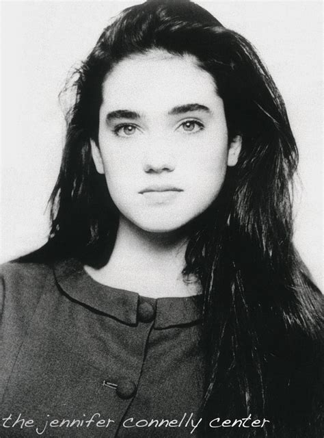how much is actriz to hogi p henson network resultado de imagem para jennifer connelly actrices