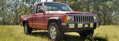 vehicle repair manual 1992 jeep comanche parking system wilwood jeep comanche disc brakes test