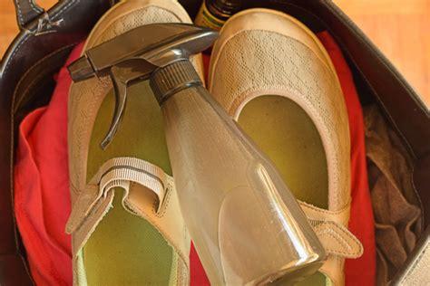 diy shoe freshener diy shoe deodorizer spray for stinky shoes