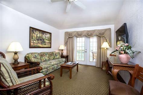 tween waters cottages tween waters inn has spacious gracious studios suites