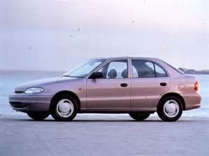 1986 hyundai excel 1 5 gs related infomation