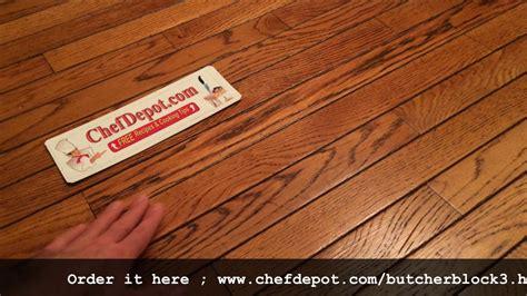 Durable Hardwood Floors durable hardwood floor finish gurus floor