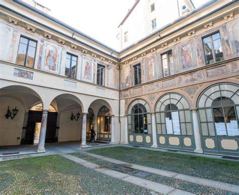 Harga Turin b b via statori turin italia review b b