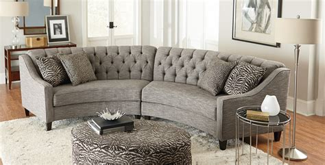 simmons sofa big lots review centerfieldbar
