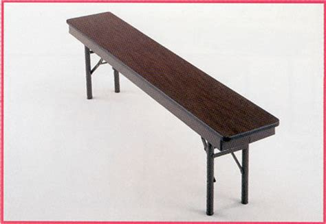 plastic bench legs bench benches gowning benches locker room benches