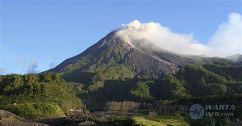 film dokumenter gunung merapi gunung merapi jogya wartainfo com