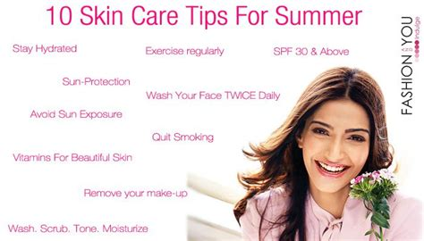 Can Detoxing Your Make Your Skin Breakout by Uncontrolled Stress Can Make Your Skin More Sensitive And