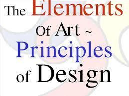 design elements of a play plays design and elements of design on pinterest