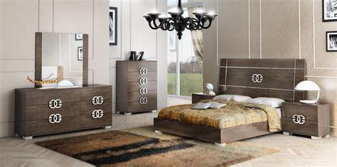 Modern Italian Bedroom Furniture In Toronto Mississauga Bedroom Furniture Mississauga