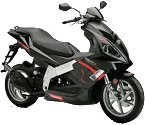 50ccm Motorr Der Test by Derbi Roller Kaufberatung 50ccm Motorroller