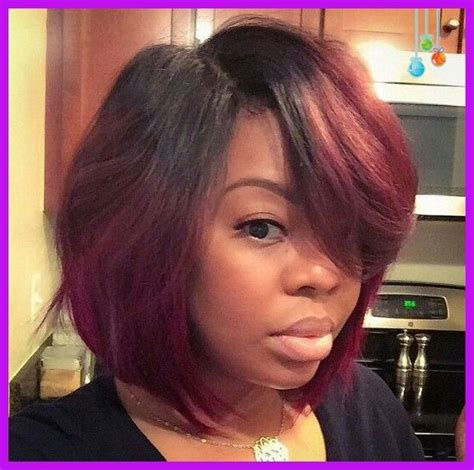 african american women wigs styles for fall fall hairstyles and wigs for women short hairstyle 2013