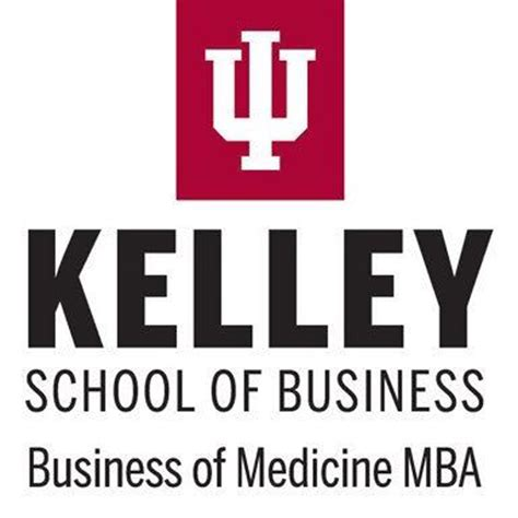 Of Missouri School Of Medicine Md Mba by Reflecting On Visits From A National Medicare And Medicaid