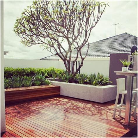 5 ways for great sydney decking wizard home improvements